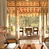 Chitwan Jungle Lodge, Kanha