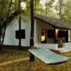 Kipling Camp Kanha