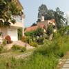 The Bagh Resort, Kanha