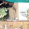 Tiger Wood Resort, Kanha